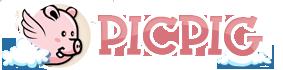 PicPig.org