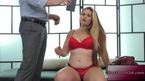 Net Video Girls – Samantha