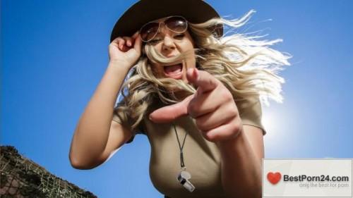 Milfs Like It Big - Olivia Austin