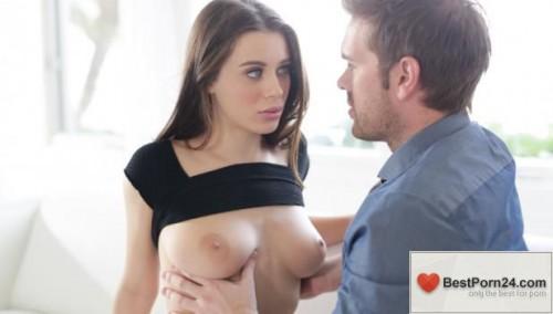 Erotica X - Lana Rhoades