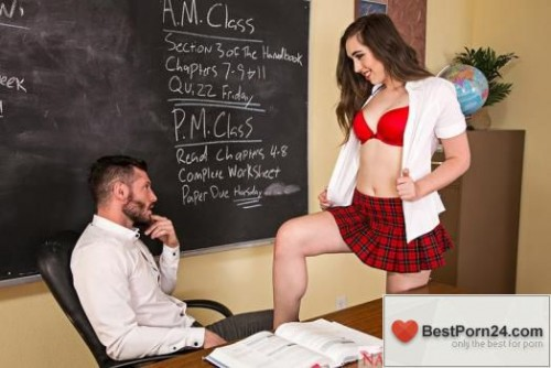 Naughty Bookworms – Lexi Lovell