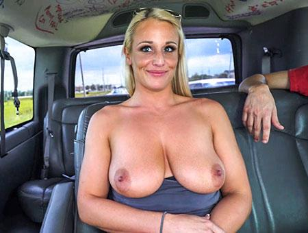 Bang Bus – Paris Knight