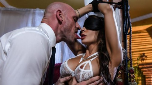 Real Wife Stories – Madison Ivy