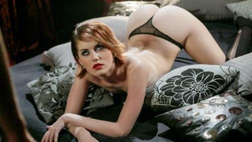 xChimera – Anny Swix