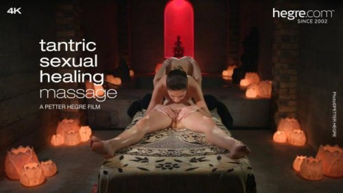 tantric bliss massage sexse film