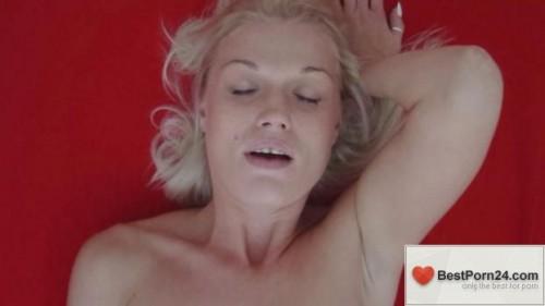 Czech Orgasm # 176