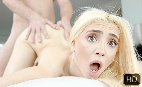 Exxxtra Small – Jane Wilde
