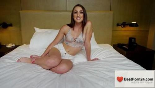 Girls Do Porn # 493