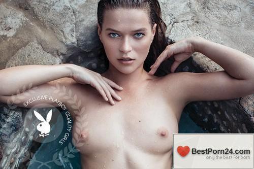 Playboy Plus - Liza Kei