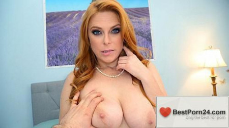 Property Sex - Penny Pax