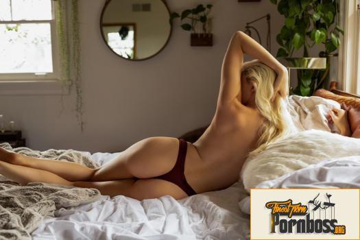 Playboy Plus - Emilee Ann Miller