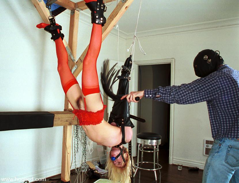 BestBDSM24.com - Image 55 - Inka