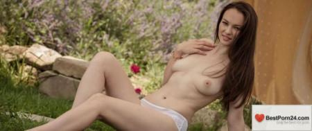 Playboy Plus – Rita Y