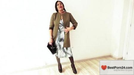 Jacquie Et Michel TV – Lala