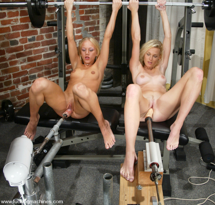 BestBDSM24.com - Image 544 - Squirting Blonds