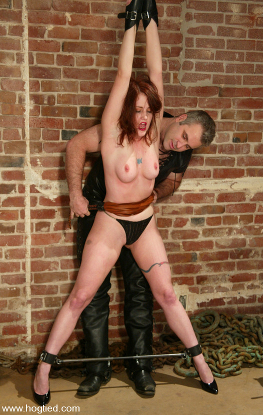 BestBDSM24.com - Image 906 - Dusty and Torque