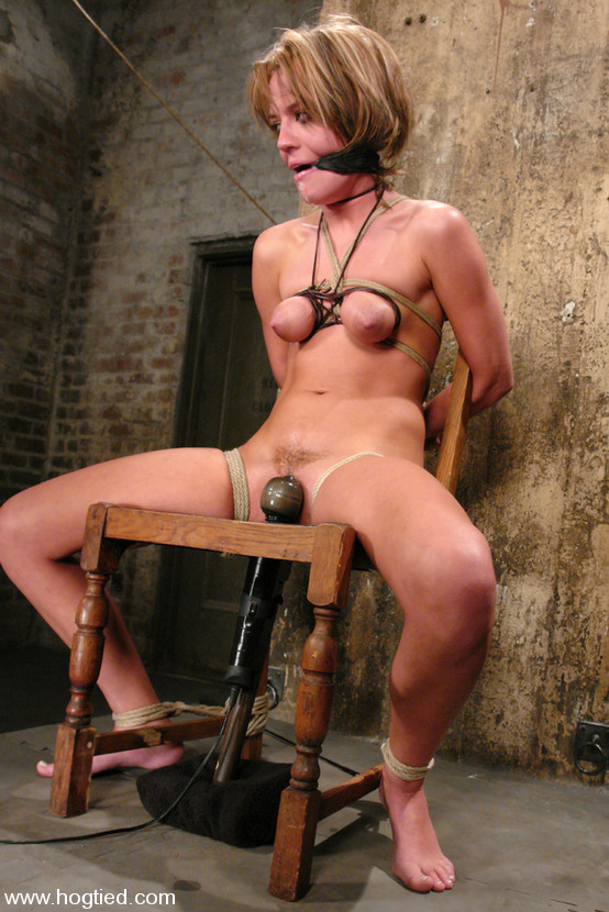 BestBDSM24.com - Image 4574 - Holly Wellin, has the most amazing hard orgasms  come out of her
