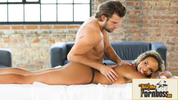21 Naturals - Romy Indy