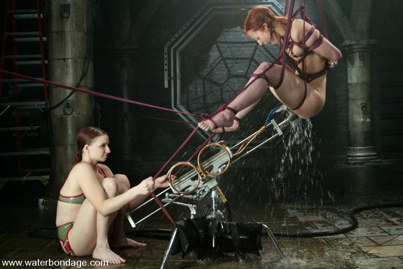 BestBDSM24.com - Image 4971 - Claire Adams Does Sabrina Sparks!