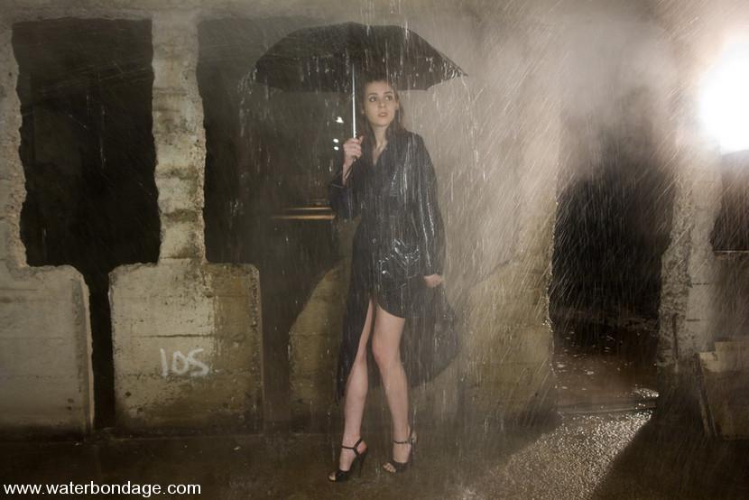 BestBDSM24.com - Image 5089 - Isobel Wren
