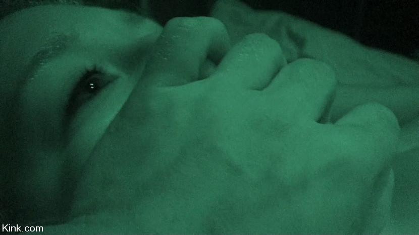 BestBDSM24.com - Image 5920 - Midnight Takedown 3