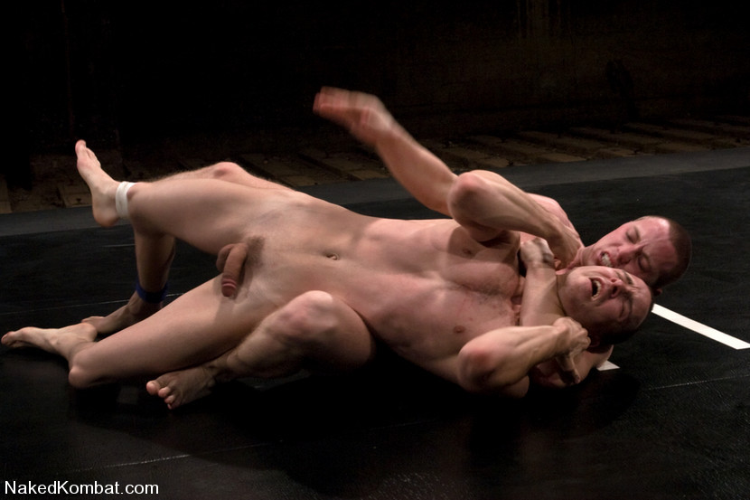 BestBDSM24.com - Image 6187 - Christian Owen vs Lexx Scott
