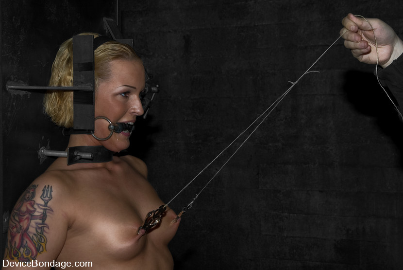 BestBDSM24.com - Image 6180 - Rock-Nipples-Suffer