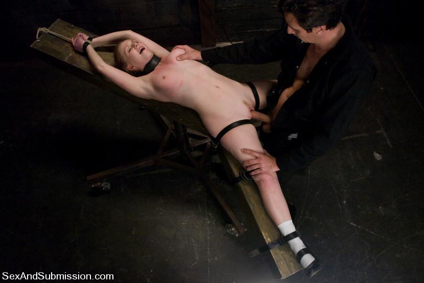 BestBDSM24.com - Image 6456 - Laci's Punishment