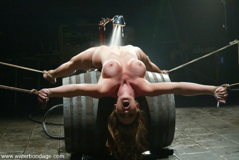 BestBDSM24.com - Image 3892 - Christina Carter