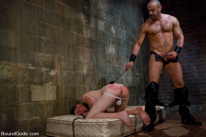 BestBDSM24.com - Image 6851 - The Perv and His Sk8ter Boy