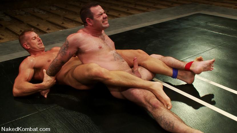 BestBDSM24.com - Image 7044 - Dak Ramsey vs Mitch Colby