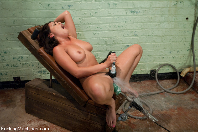 BestBDSM24.com - Image 7230 - The Charley Chase Show