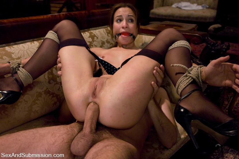 BestBDSM24.com - Image 7507 - Subservient Wife
