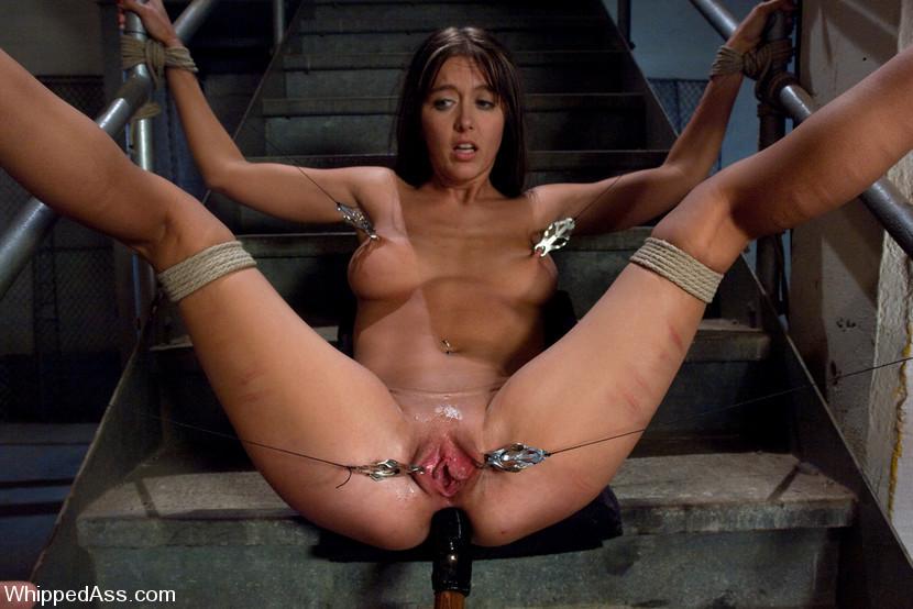 BestBDSM24.com - Image 7517 - Rich Bitch