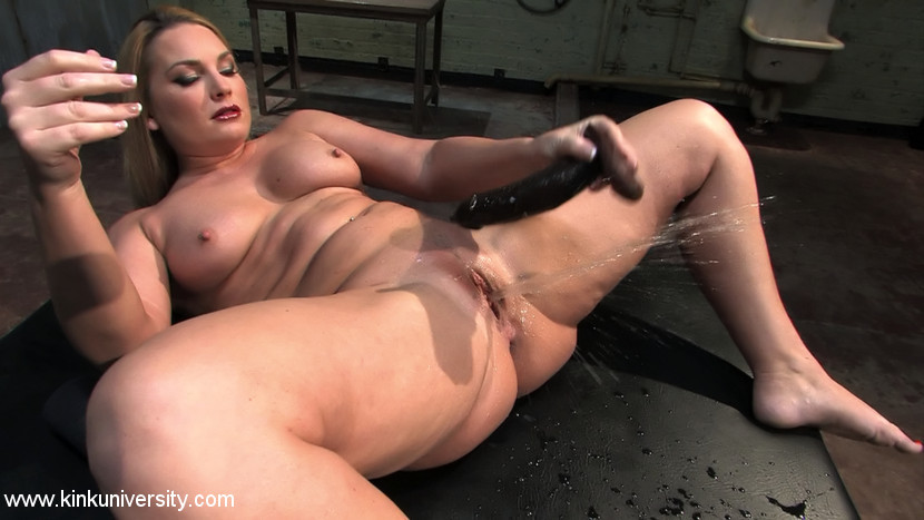 BestBDSM24.com - Image 7528 - Squirting 101 with Flower Tucci