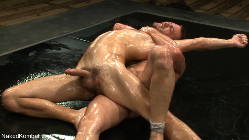 BestBDSM24.com - Image 7460 - Rusty Stevens vs Tommy Defendi The Oil Match