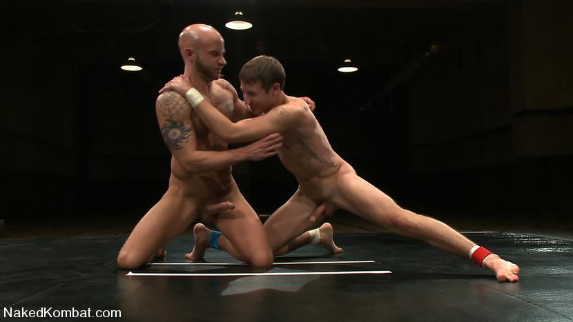 BestBDSM24.com - Image 7465 - Drake Jaden vs. Krist Cummings