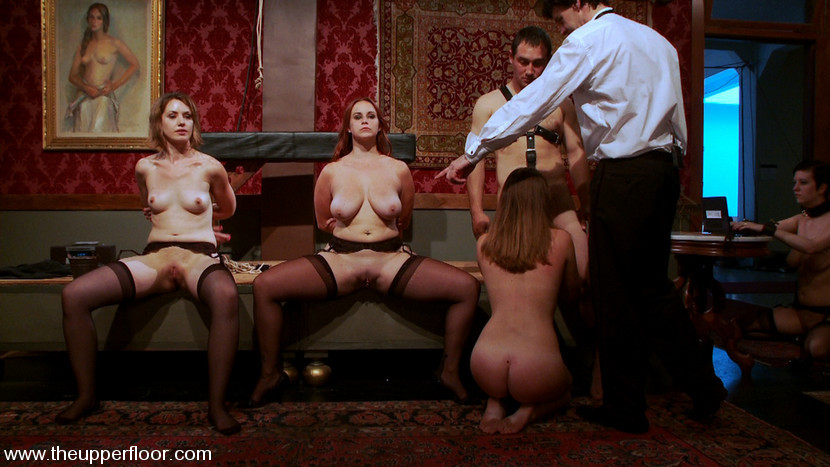 BestBDSM24.com - Image 7685 - The First Cocktail Party