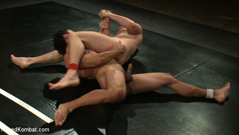 BestBDSM24.com - Image 9281 - Cameron Adams vs Gianni Luca