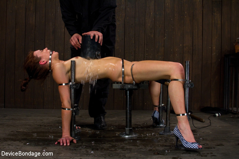 BestBDSM24.com - Image 11228 - Through the ringer and hung to dry