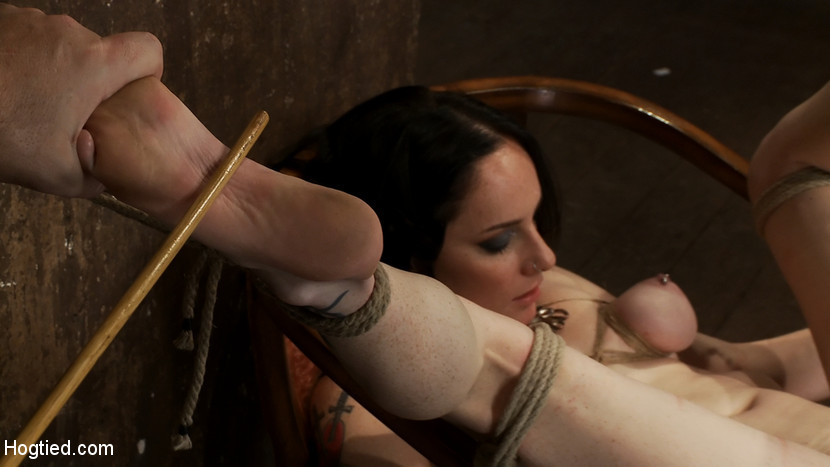 BestBDSM24.com - Image 12795 - Most incredible foot caning scene ever doneYou have never seen anything like this, we promise.