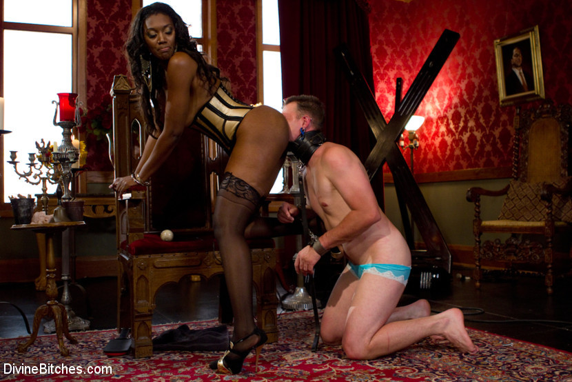 BestBDSM24.com - Image 13714 - The Price Of Being Inadequate: Episode 1