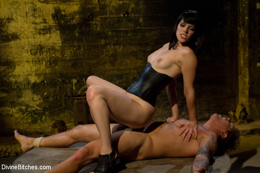 BestBDSM24.com - Image 14175 - Purely Sexual