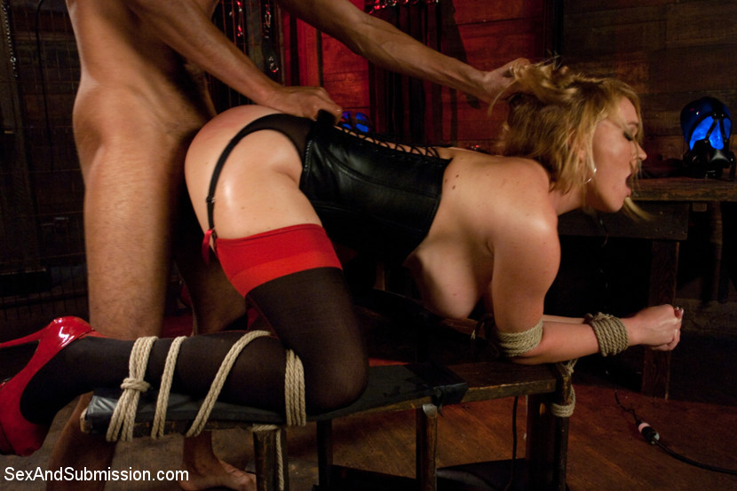 BestBDSM24.com - Image 14428 - My Wife is an Escort!