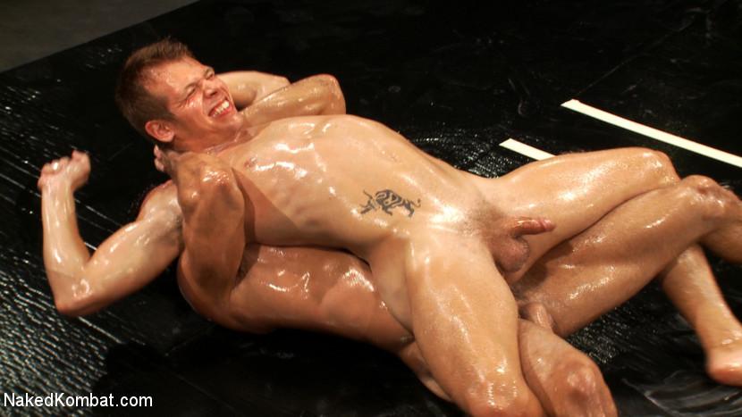 BestBDSM24.com - Image 14839 - Two Boyfriends Go Head to Head