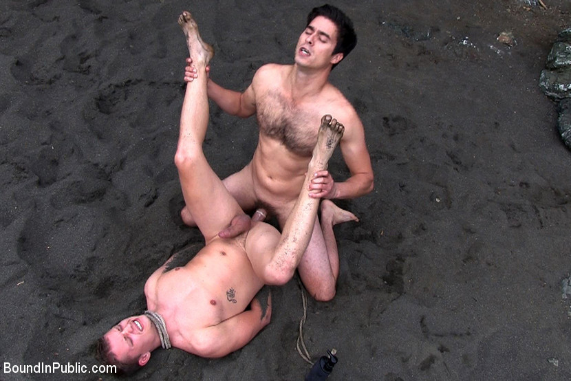 BestBDSM24.com - Image 15768 - Sex on The Beach