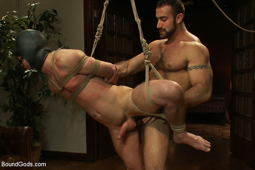 BestBDSM24.com - Image 15761 - The Other Brother and His Bad Boy