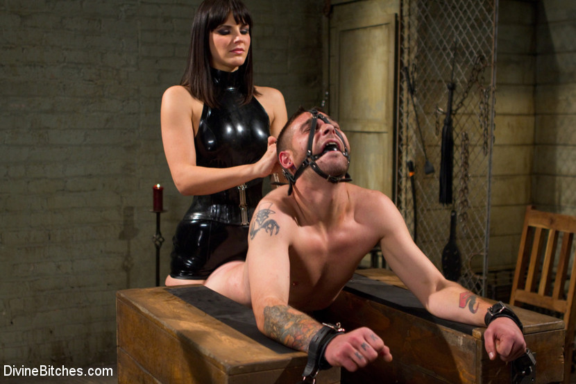 BestBDSM24.com - Image 15746 - What Bobbi Starr Wants Bobbi Starr Gets