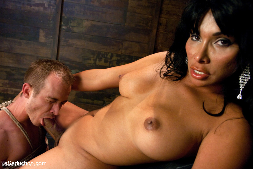 BestBDSM24.com - Image 15792 - Face Sitting, Face Banging, Cum Sucking: The Powerful Return of Vaniity