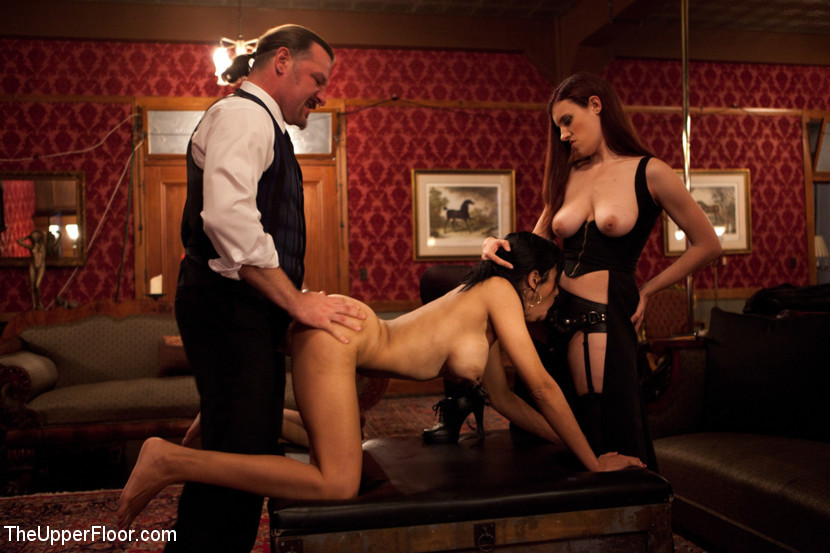 BestBDSM24.com - Image 15776 - Fresh Meat: Beretta James